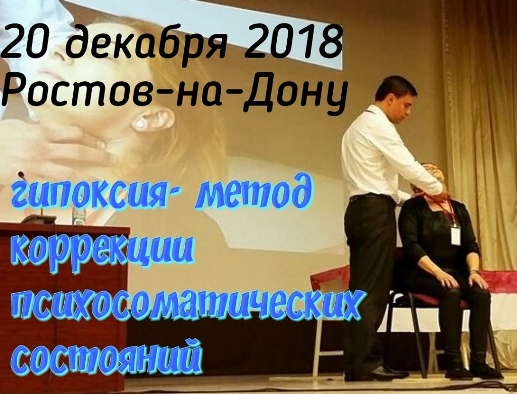 IMG_20181008_000518_207