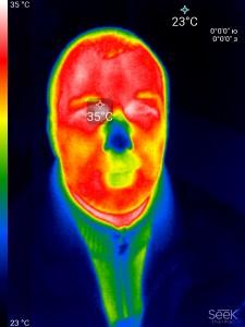 img_thermal_1516365906650(1)