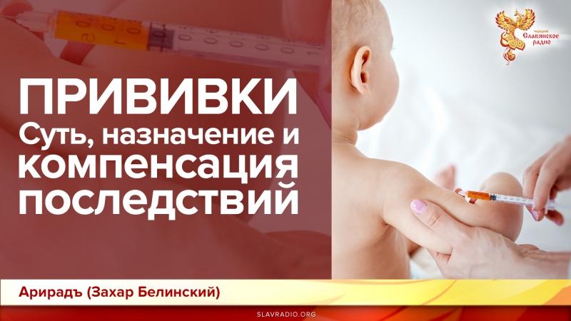 прививки2