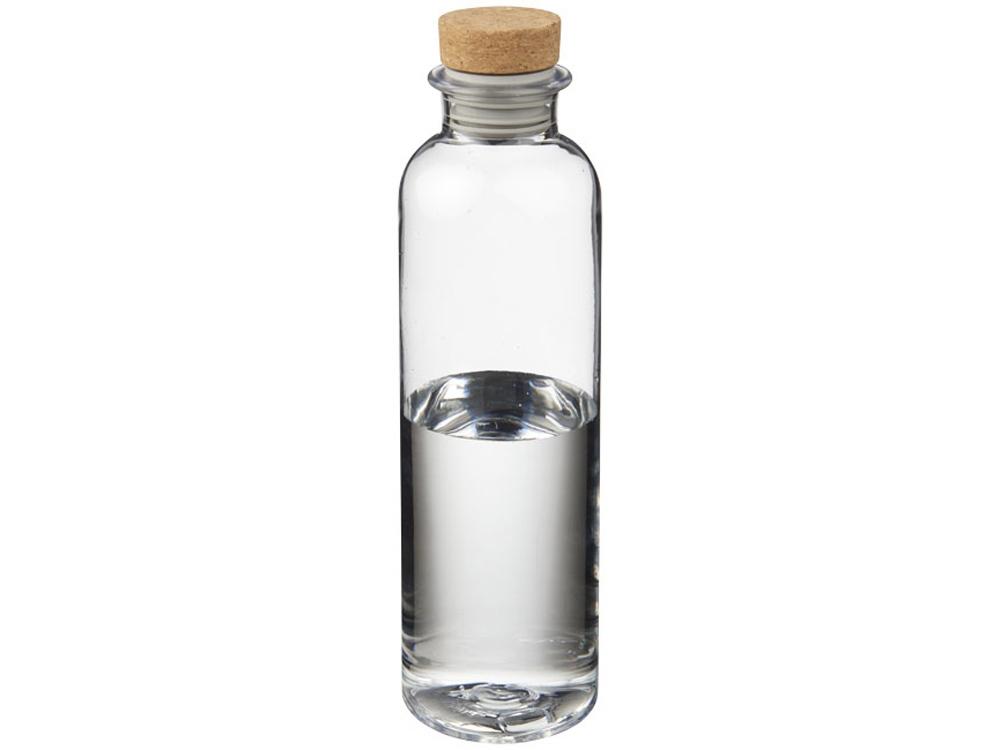 флакон с водой